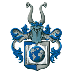 Logo of Global Humanistic University